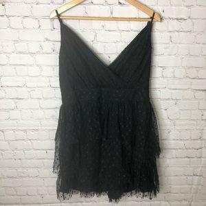 Abercrombie & Fitch Dresses - Abercrombie & Fitch Black Dress